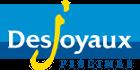 Piscines Desjoyaux Olivet