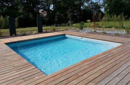 desjoyaux_piscine-carree_06