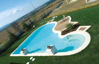desjoyaux_piscine-forme-libre_04