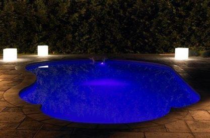 desjoyaux_piscine-forme-libre_1