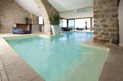 desjoyaux_piscine-interieure_06