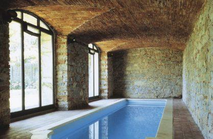 desjoyaux_piscine-interieure_12