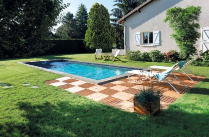 desjoyaux_piscine-rectangulaire_193