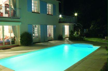 desjoyaux_piscine-rectangulaire_21